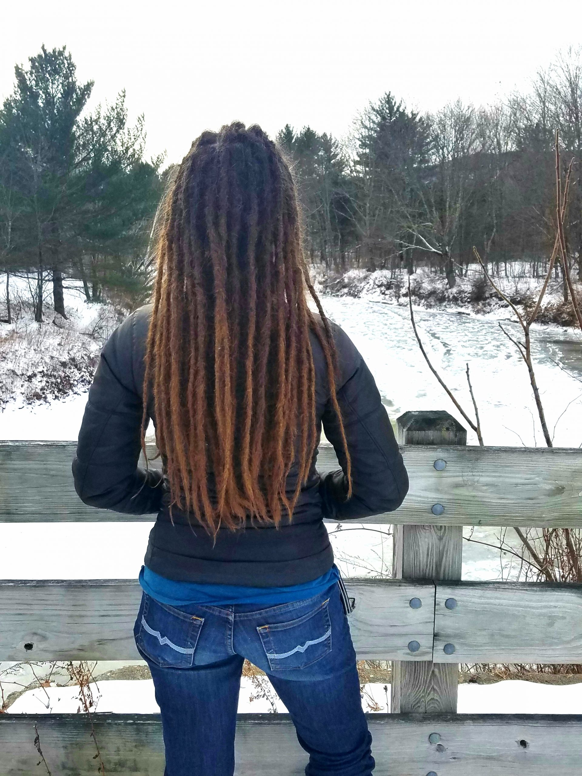 Dirty Little Secrets About Dreadlocks: What No One Will Tell You
