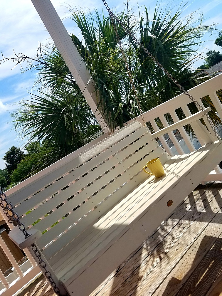 porch-swing-and-coffee-cup