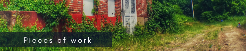 abandoned-house-scribblings-archives
