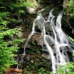 bridal-veil-falls-in-seven-waterfalls-in-one-short-hike
