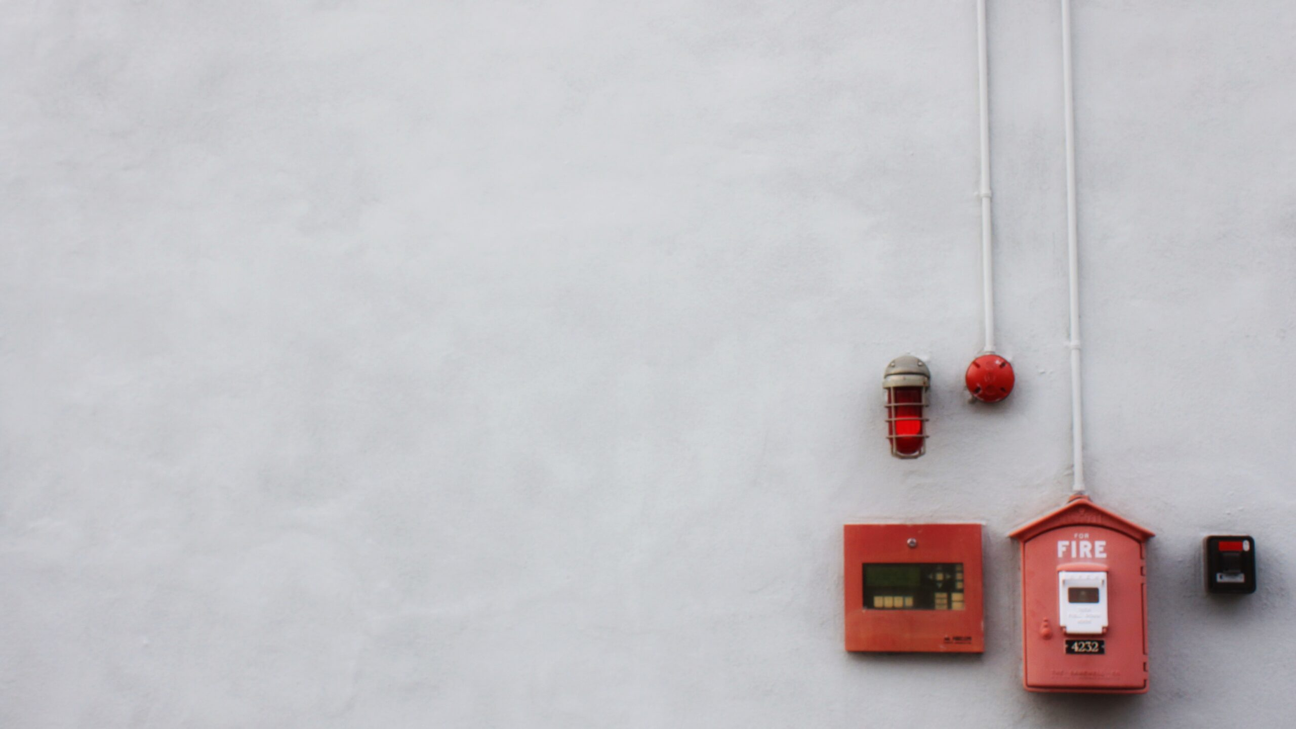 fire-alarm-two-essential-tips-for-an-epic-story